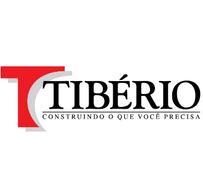 TIBERIO.png