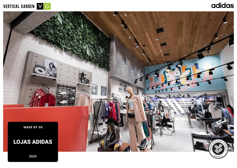 QUADRO Adidas-High-Quality.jpg