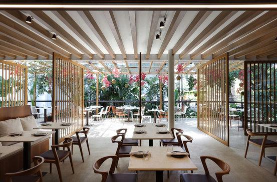 Restaurante_Pipo_Interior.jpg
