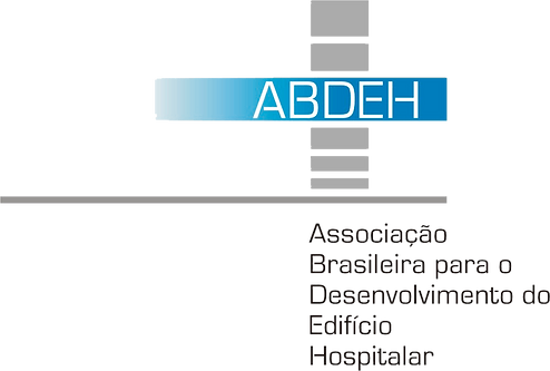 ABDEH.png