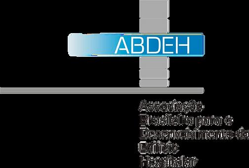 ABDEH Paisagismo Hospitalar