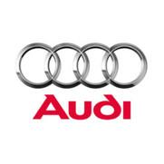 Audi_VerticalGarden.jpg