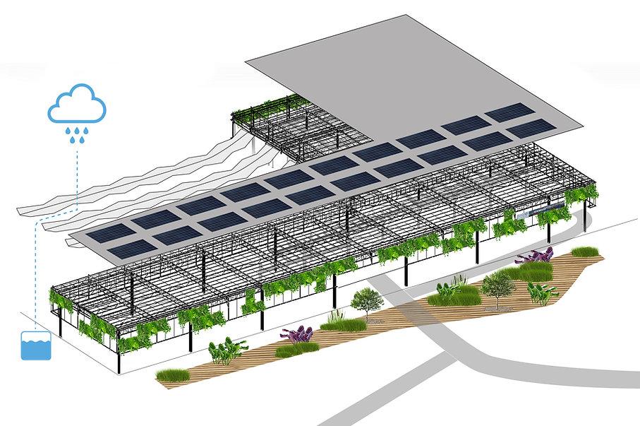 estrutura estação 2_esquema_sem logo.jpg