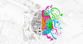 Saiba como a neuroarquitetura pode transformar a sua vida