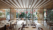 Pipo-Restaurante-7--800x445.jpg