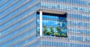 Arquitetura biofílica: reduz estresse e evita depressão. Veja mais benefícios!