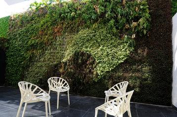 8 - Projeto McLaren Jardim Vertical.jpg