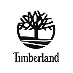 Timebreland_Verticalgarden
