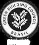 Grupo VG membro GBC
