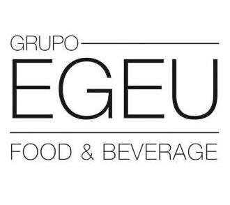 Grupo EGEU
