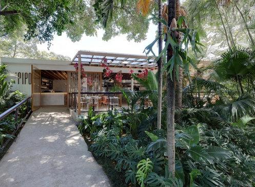restaurante_pipo_fachada_foto_marco_anto