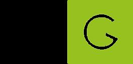 2019-vg-logos-VG-logo-19_2x.png