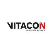 VITACON.png