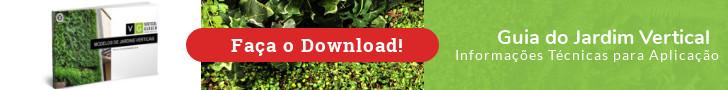 Filiais Empresa Jardins Verticais