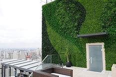 jardim vertical artificial fachada.jpg