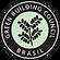 Logo GBC Brasil Vertical Garden
