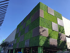 Jardim_Vertical_Externo_Carrefour.JPG