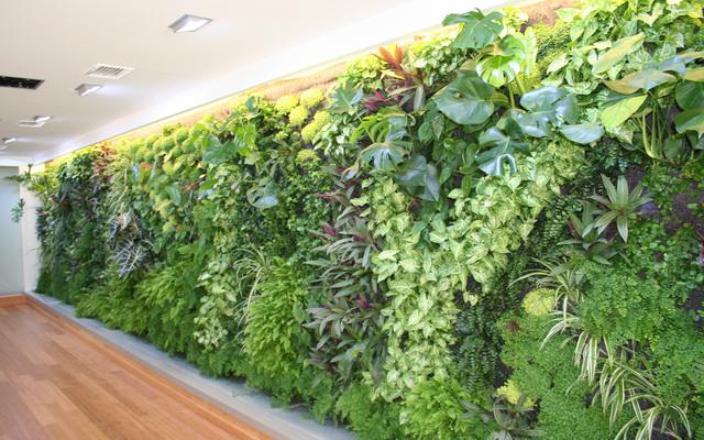 vertical-green-wall-2