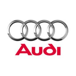Audi_VerticalGarden