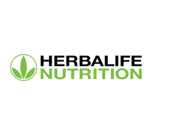 Herba-Life Nutrition