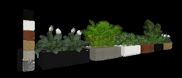 Vertical_Garden_Floreira_Auto_Irrigavel