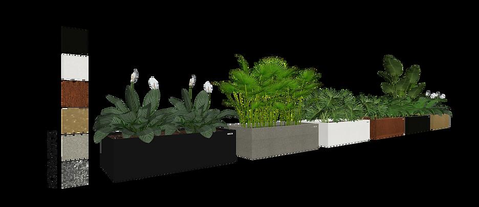 Vertical_Garden_Floreira_Auto_Irrigavel_