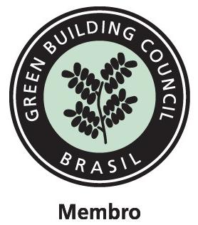 Vertical Garden - Green Council Brasil