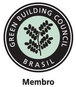 Vertical Garden - Green Council Brasil