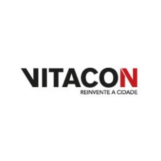 Paisagismo VITACON