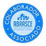 Selo Associado Abrasce_web.jpg