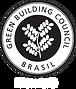 membro_gbc-vazado.png