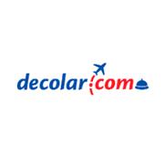 Logos-BR_0011_promoca-decolar-com-logo.p