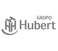 HUBERT.png
