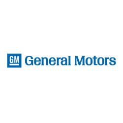 GM_VerticalGarden