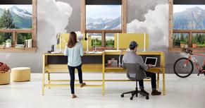 Certificação Well e Fitwel: como o bem-estar dos colaboradores afeta a saúde das empresas