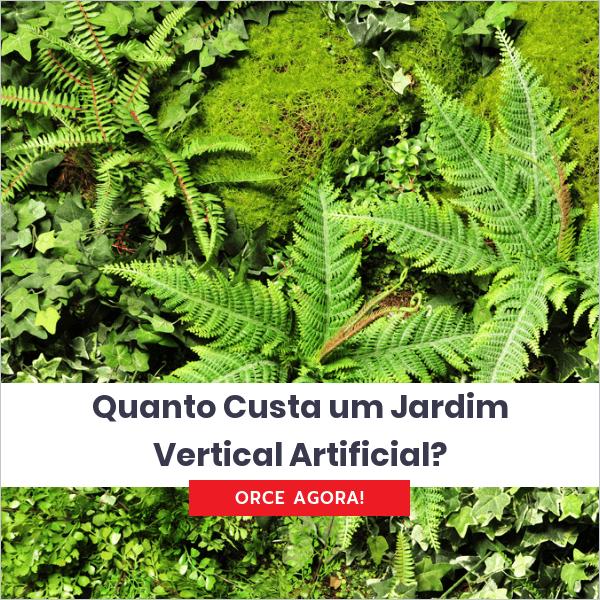 preço jardim vertical artificial