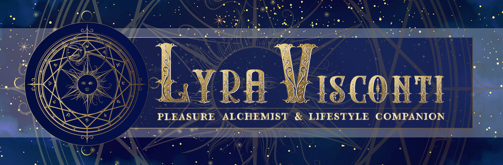 LyraTwitter banner.jpg