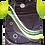 Thumbnail: Golf Flex Fit 2.0 Black/Yellow GF
