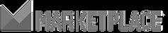 marketplace-logo png file.png