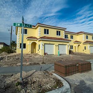 The Crossings North Lauderdale