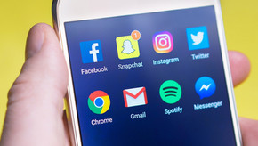 5 Social Media Marketing Tips to Grow Your Business