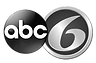 abc 6 news png.png