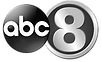 abc 8 news png.png