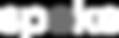 Spoke_Logo-eeebbe90877c972aa8d1f9cd683fe
