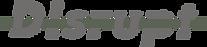 disrupt-podcast-magazine-logo-1 (1).png