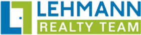 lehman realty team copy.png