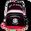 Thumbnail: Backpack Pink BP