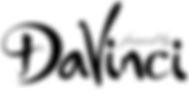 logo design, brandig agency, marketing agency
