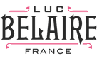 Luc-Belaire-Logo.png
