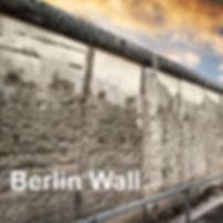 Berlin Wall 2015
